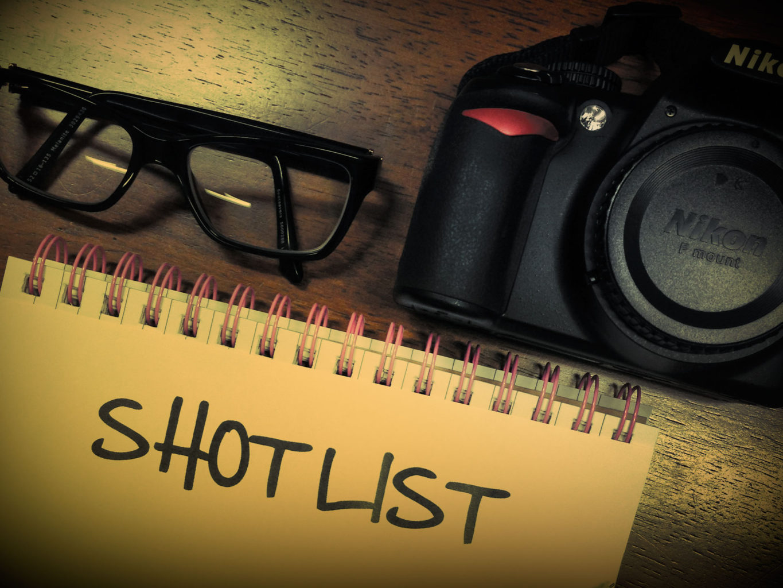 Shotlist2_1920x1440