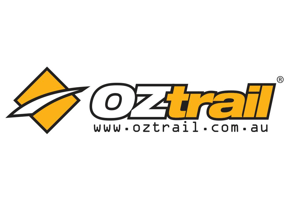 OzTrail