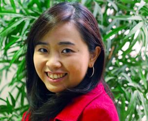 Picture of Winnie Luk