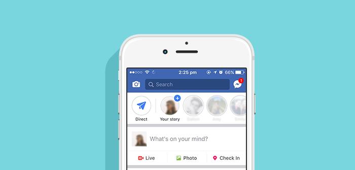 Facebook-stories-iphone