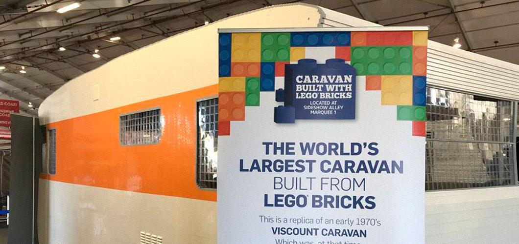 50thSupershow-Lego-Caravan-1060x500