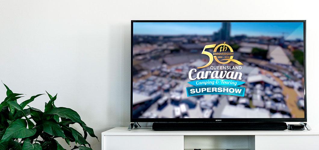 50thSupershow-TVC-1060x500