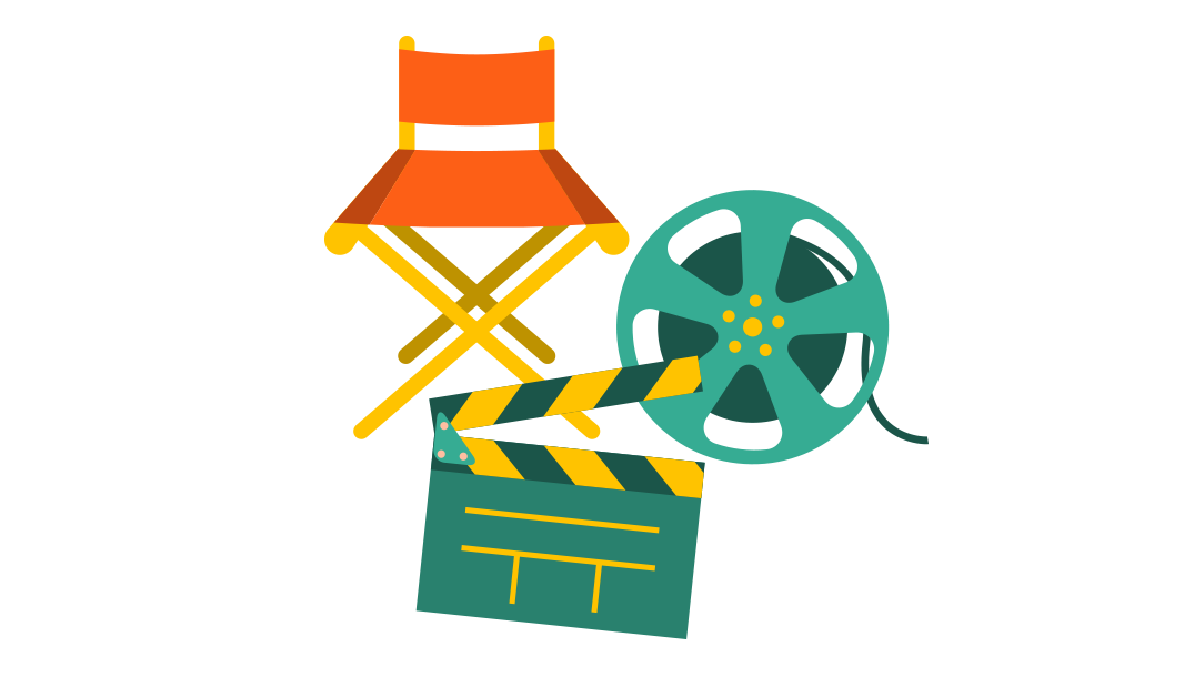 video production - John Cochrane Advertising