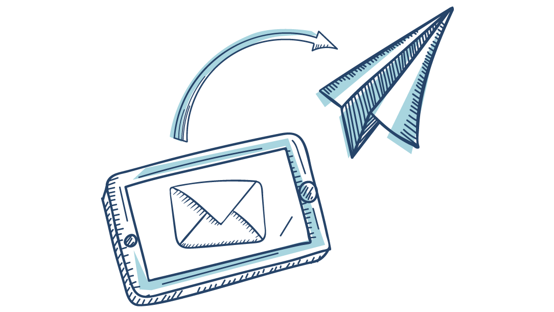 email marketing - john cochrane advertising